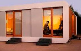 construcciones-modulares-01