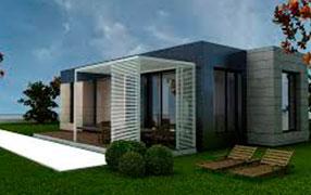 construcciones-modulares-02