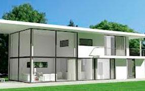 construcciones-modulares-03