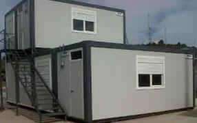 construcciones-modulares-04