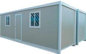 construcciones-modulares-05