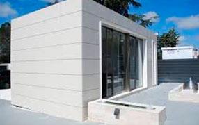 construcciones-modulares-06