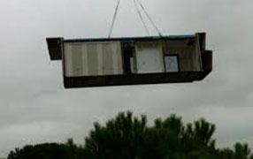 construcciones-modulares-10