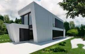 construcciones-modulares-11