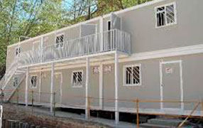 construcciones-modulares-13