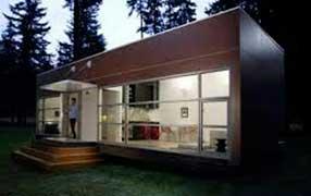 construcciones-modulares-15