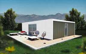 construcciones-modulares-16