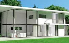 construcciones-modulares-20