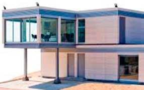 construcciones-modulares-25