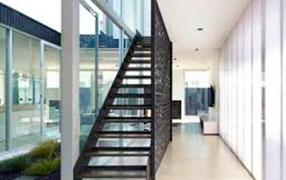 escaleras-06