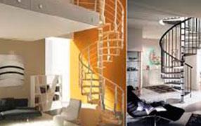 escaleras-09