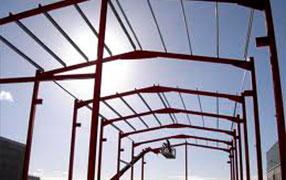 estructuras-metalicas-03