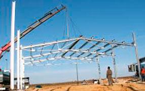 estructuras-metalicas-09