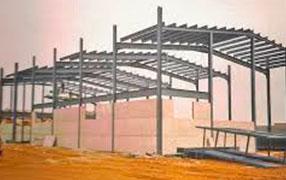 estructuras-metalicas-11