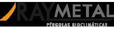 RayMetal