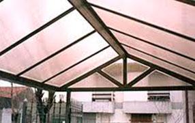 techos-policarbonato-01
