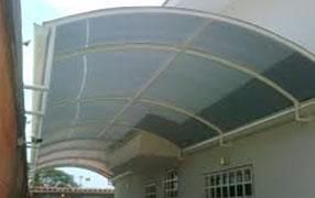 techos-policarbonato-02