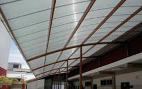 techos-policarbonato-04