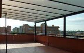 techos-policarbonato-07