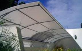 techos-policarbonato-08