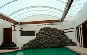 techos-policarbonato-09