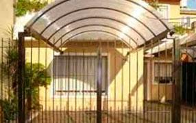 techos-policarbonato-10