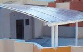 techos-policarbonato-11