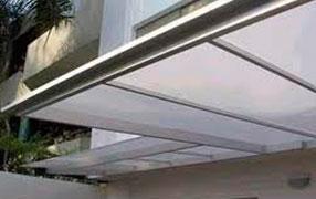 techos-policarbonato-12