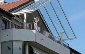 techos-policarbonato-13