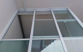 techos-policarbonato-corredizos-01
