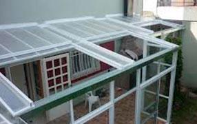 techos-policarbonato-corredizos-02