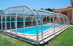 techos-policarbonato-corredizos-04
