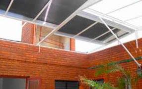 techos-policarbonato-corredizos-05
