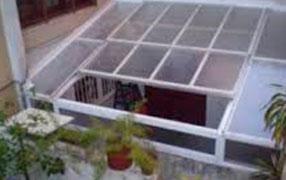 techos-policarbonato-corredizos-06