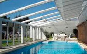 techos-policarbonato-corredizos-07