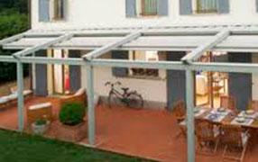 techos-policarbonato-corredizos-08