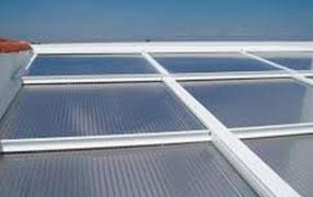 techos-policarbonato-corredizos-09