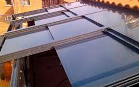 techos-policarbonato-corredizos-10
