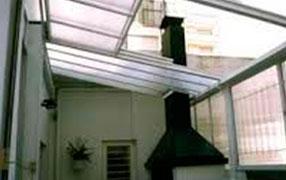 techos-policarbonato-corredizos-11