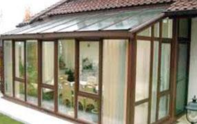 techos-policarbonato-corredizos-12