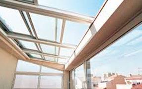 techos-policarbonato-corredizos-14