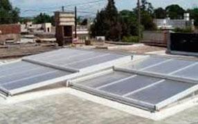techos-policarbonato-corredizos-16